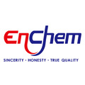Enchem tris( triethoxysilylmethyl) 1250435-76-7 amina
