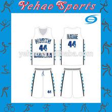 custom high school basketball jerseys