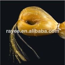 green nylon fishing net,types of fishing nets to San Antonio, Talcahuano, Valparaiso, Chile,rede de pesca