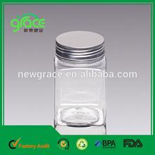 Lg-56 chinês fornecedor 280 ml os fabricantes de garrafas pet