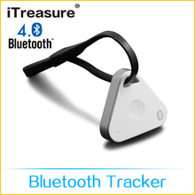 iTreasure anti-theft device for mobile phone,anti-theft device retail,anti theft alarm system
