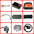 Carenagem cbr1000rr& freio rotor& preços de sapatos