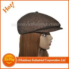 Wholesale ivy cap ivy hat newsboy cap men cap german