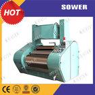 Used Three Roll Mill