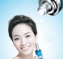 Anti wrinkle anti aging face serum