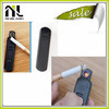 China manufacturer wholesale usb rechargeable lighter