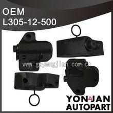 L305-12-500 Automobiles Timing Chain Tensioner for MAZDA 6 MPV