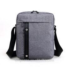 10.1 inch universal slim nylon sleeve for ipad tablet shoulder bag