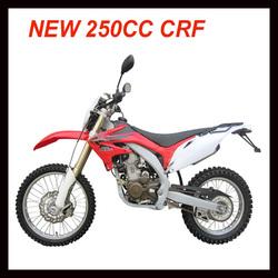HOT SALE 250cc dirt bike for sale cheap