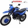 PT200GY-4A New Model Brake Disc 4 Stroke Cheap 250cc Chopper 200cc Motorcycle