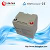 valve regulated lead acid battery manufacturer