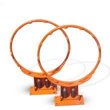 basketball hoops for match PG0035