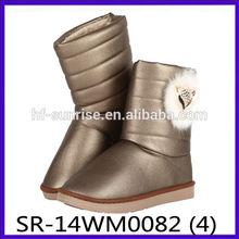 sheepskin women snow boots winter women snow boots china wholesale women snow boots