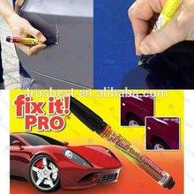 Fix It Pro Universal Car Scratch Remover Painting Repair Pen for Simoniz