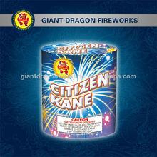 tiger fireworks standard fountain fireworks for sale