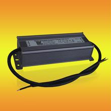 waterproof electronic led driver 80W 12V 24V