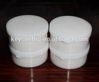 Pure herbal psoriasis treatment cream