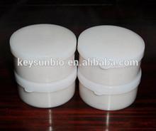 A base de hierbas puras psoriasis crema de tratamiento