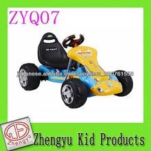 Children's toy motorcycle, cheap motor bike, new pattern kids' motorbike