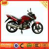 Chinese Wholesale Custom street bike 150 cc motorcycle