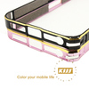 alibaba china funky mobile phone case for samsung galaxy note 2