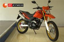 China Bikes Price Of Motorcycles In China 250Cc China Motorcycle
