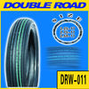 Motorcycle tyre 275-17 Made in China