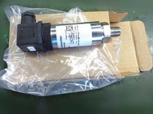 digital Pressure Transmitter send signal to pressure gauge pressure sensor