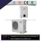 wholesale china import mini split heat pump reviews