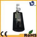 portatile tf card usb fm auto modulo ricevitore audio