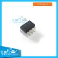Ic de composants attiny13a - pu microcontrôleur kit de développement