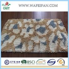 lastest style australian sheepskin rugs