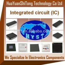 HIN207ECB ; MCP1603T-080I/MC ; MSP430G2302IPW20R ; TC7WHU04FU(TE12L,F) IC Chip LED Sensor Electronic Logic Time