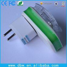 universal li-ion battery charger