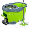 2014 melhor mop seco limpador de farol