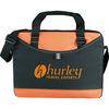 promotional messenger bag / cheap messenger bags /high quality messenger bag