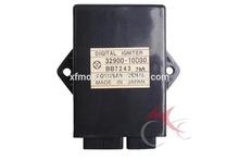 Derestrict CDI for Suzuki GSX400R GSXR400 GSX-R 400 GK76A Ignitor Ignition