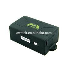 easy install gps tracker with U-blox chip GPRS GSM network remote cutoff engine monitor gps tracker wifi bluetooth
