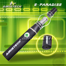 Notice!!! ago-x hot sell 3 IN 1 vaporizer pen,Shipped from Airistech US OFFICE available