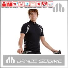 Fashional bicycle jersey Italian sportswear