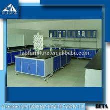 Lab Equipment Kinds Of Laboratory Apparatus