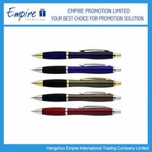 Best sale new design neck ball pen