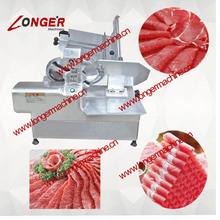 Frozen Meat Slicing Machine|Frozen Meat Slicer Machine|Mutton Slicing Machine