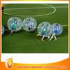 crystal clear beach ball sepak takraw ball giant inflatable water ball