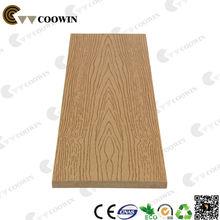 139x9mm outdoor decoration wall cedar slats
