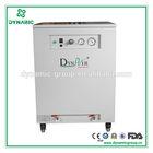 Silent Oil Free Dry Air Dental Compressor 1 Power Hose DA7001CS With CE, FDA