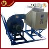 farm warm electric fin tube air heater