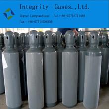 Calcium Carbide 50kg Iron Drum Ethylene Gas