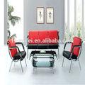 cheap furniture,foshan shunde office furniture,nice sofa use in office &living room&school