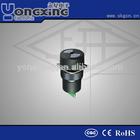 16mm round IP40 for samsung galaxy ace s5830 speaker ringer buzzer